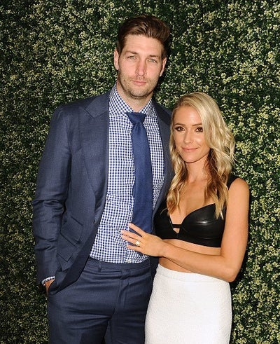 Kristin and Jay 6