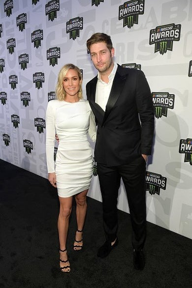 Kristin and Jay 9
