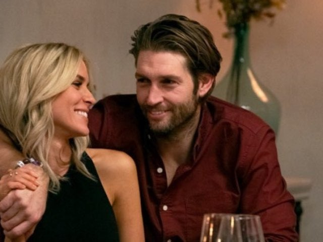 Kristin Cavallari and Jay Cutler's Divorce: What Allegedly Went Wrong?