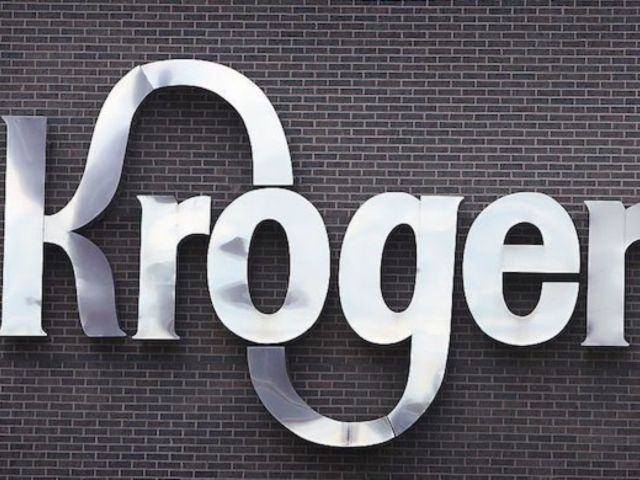 Kroger CEO Announces Retailer Will Require Every Employee to Wear Face Masks Later This Week