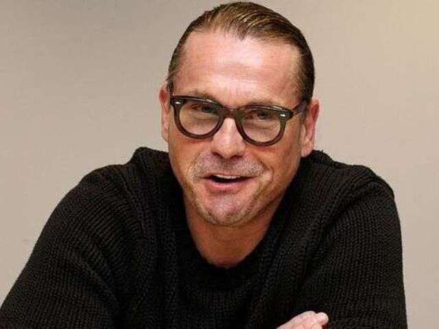 'Sons of Anarchy' Creator Kurt Sutter Reveals Jax's Thoughts on Club's 'Racial Divide'