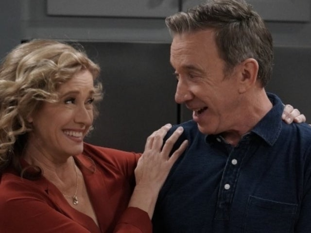 'Last Man Standing': Tim Allen and the Cast Laugh It up in Season 8 Blooper Reel (Exclusive)