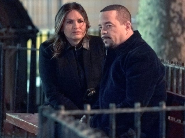 'Law & Order: SVU' Fans Ride 'Roller Coaster of Emotions' During Unplanned Season Finale