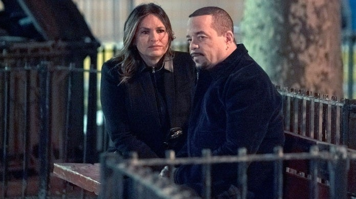 law and order svu season 21 finale nbc