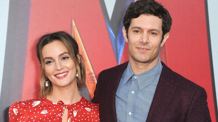 leighton-meester-adam-brody-getty