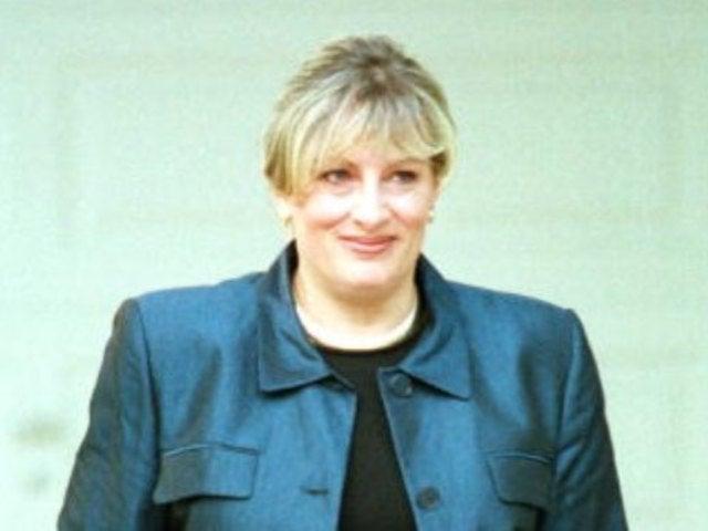 Linda Tripp, Bill Clinton Scandal Whistleblower, Dead at 70