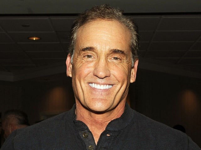 Logan Williams: John Wesley Shipp Mourns Teenage 'The Flash' Co-Star's Death