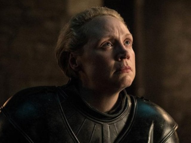 'Game of Thrones' Writer Responds to 'Iron Anniversary,' Posts His Own Episode Watch List