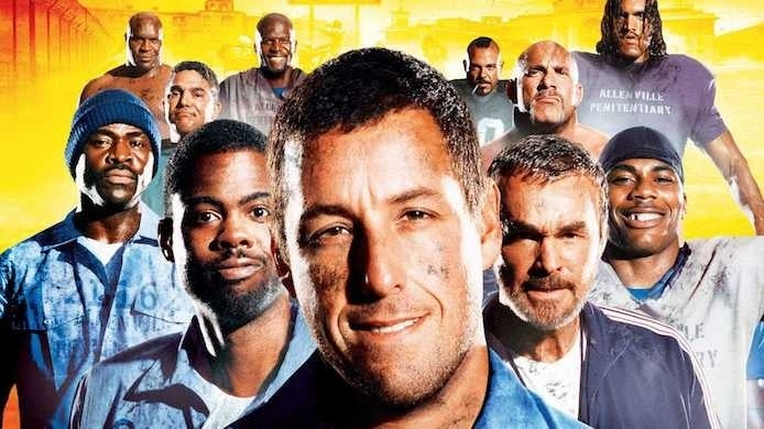 longest-yard-adam-sandler-chris-rick-burt-reynolds