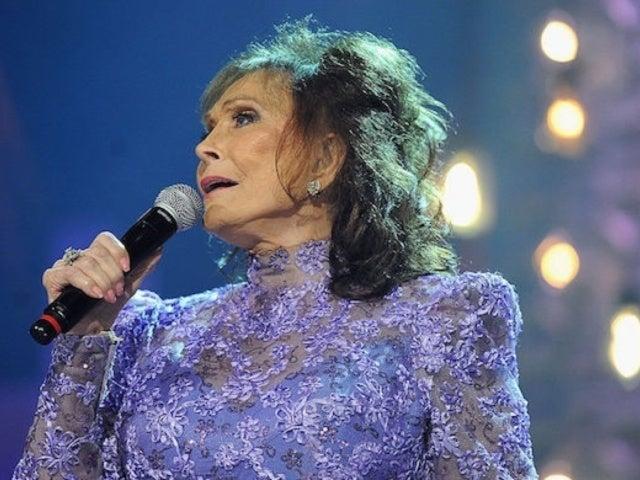 Loretta Lynn Calls Quarantined Life 'Damnedest Thing I Ever Seen'