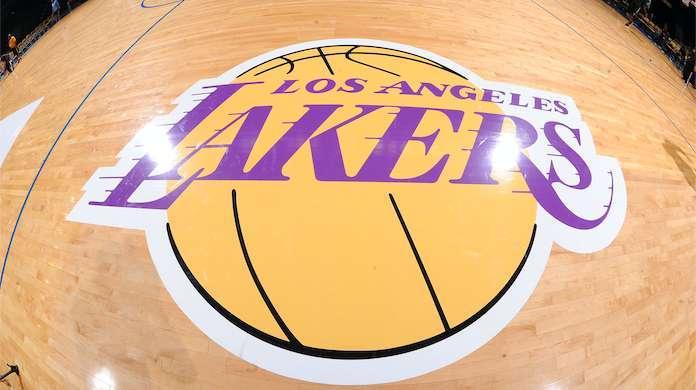 Los-Angeles-Lakers