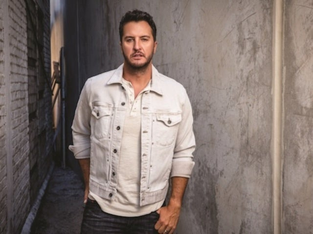 Luke Bryan to Perform on Verizon's 'Pay It Forward Live'