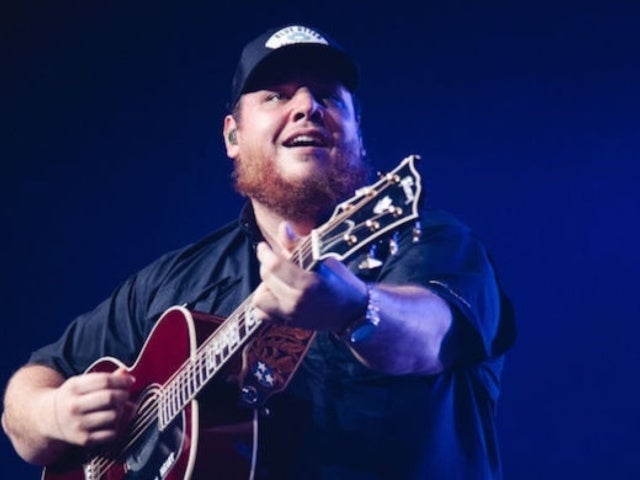 Luke Combs Makes His Fans the Stars of Heartwarming 'Does to Me' Video