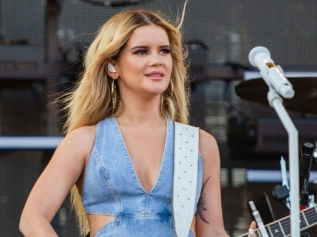 9 Things to Know About Maren Morris