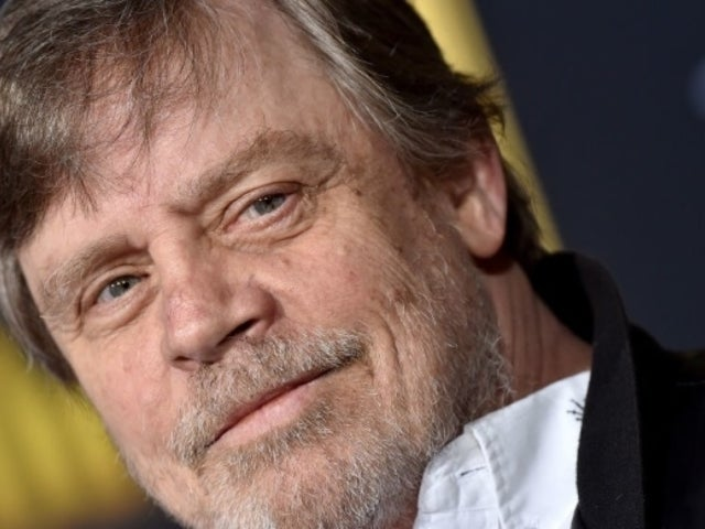 Logan Williams Dead: Mark Hamill Comments on 'The Flash' Actor's Tragic Passing