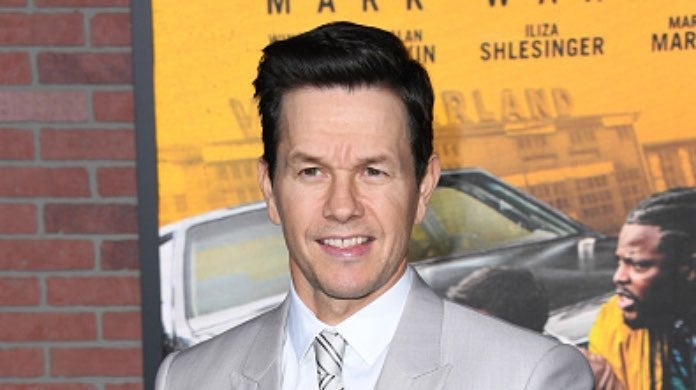 Mark Wahlberg - quarantine-2