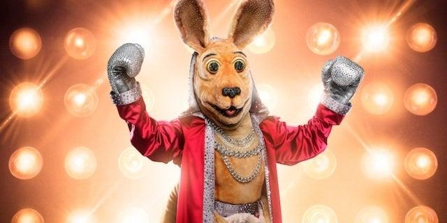 masked-singerkangaroo-jordyn-woods-fox