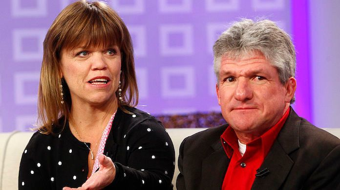 matt-amy-roloff-getty