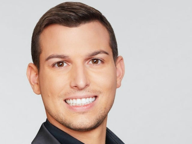 Matt Fraser, Psychic Medium and Star of 'Meet the Frasers' Reveals It Took Him a 'Long Time' to 'Accept' His Gift (Exclusive)