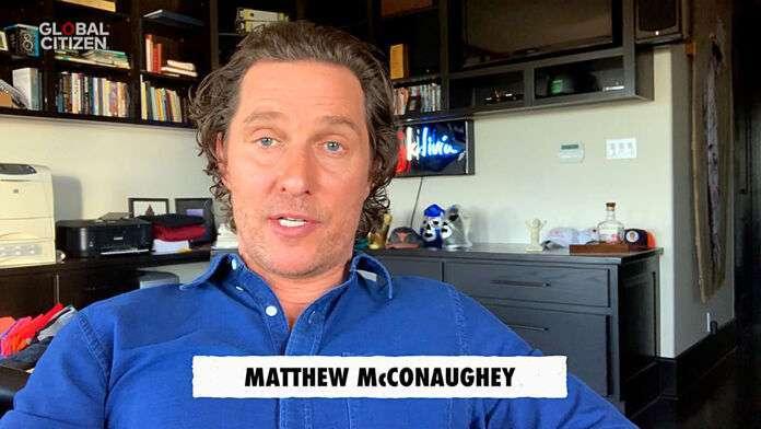 Matthew-McConaughy