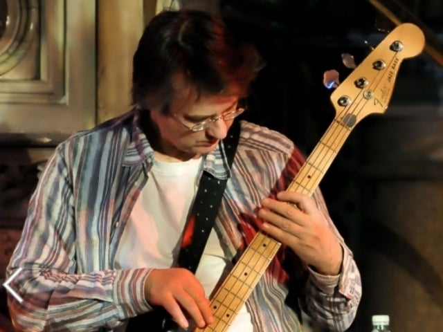 Matthew Seligman, Bassist for David Bowie and The Camera Club Member, Dead at 64 Due to Coronavirus