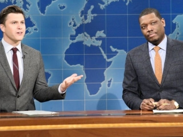 'SNL' Star Michael Che Reveals Grandmother's Death Due to Coronavirus in Emotional Post