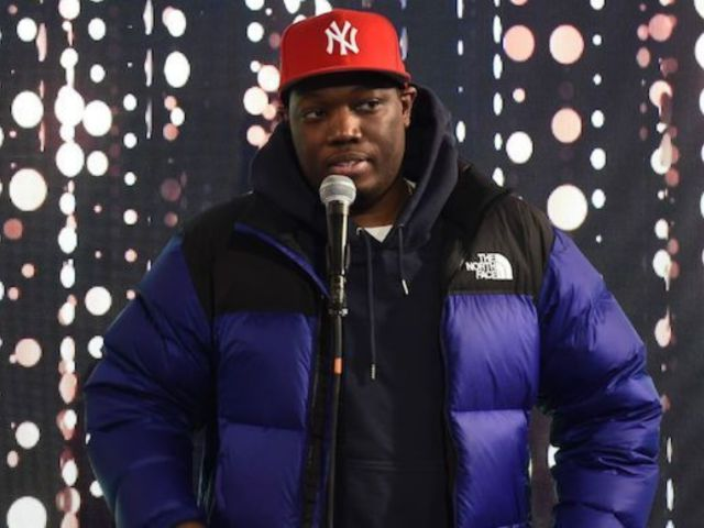 'SNL': Michael Che Pays Tribute to Late Grandma During 'Weekend Update'