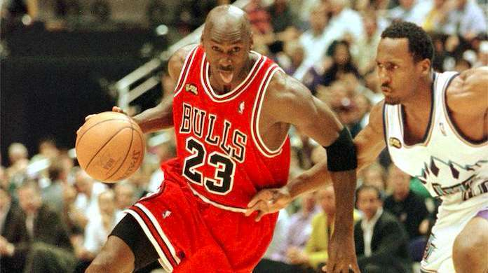 Michael-Jordan-Documentary