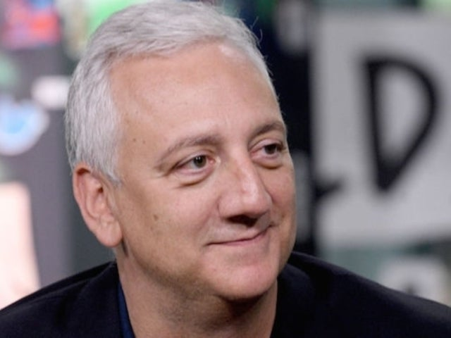 SpaceX Launch 'Opens up the Doors' to Exploration, Astronaut Mike Massimino Predicts (Exclusive)