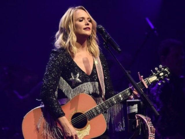 Miranda Lambert Postpones 10 Tour Dates Due to Coronavirus