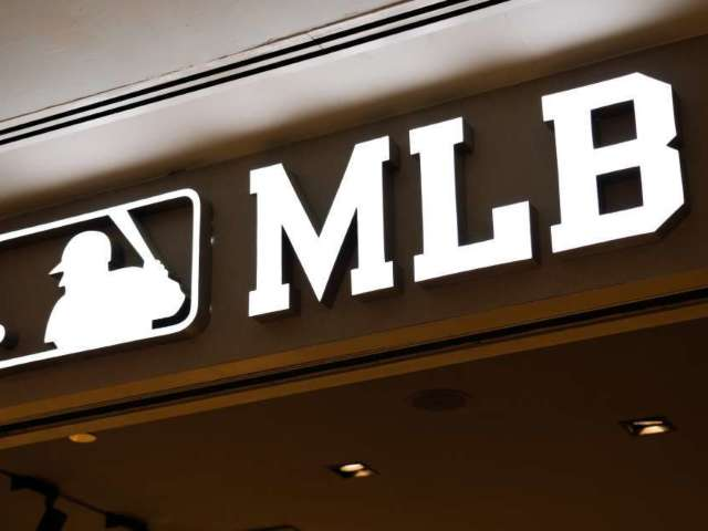 MLB Offers Assistance to Minor League Players Affected by Coronavirus