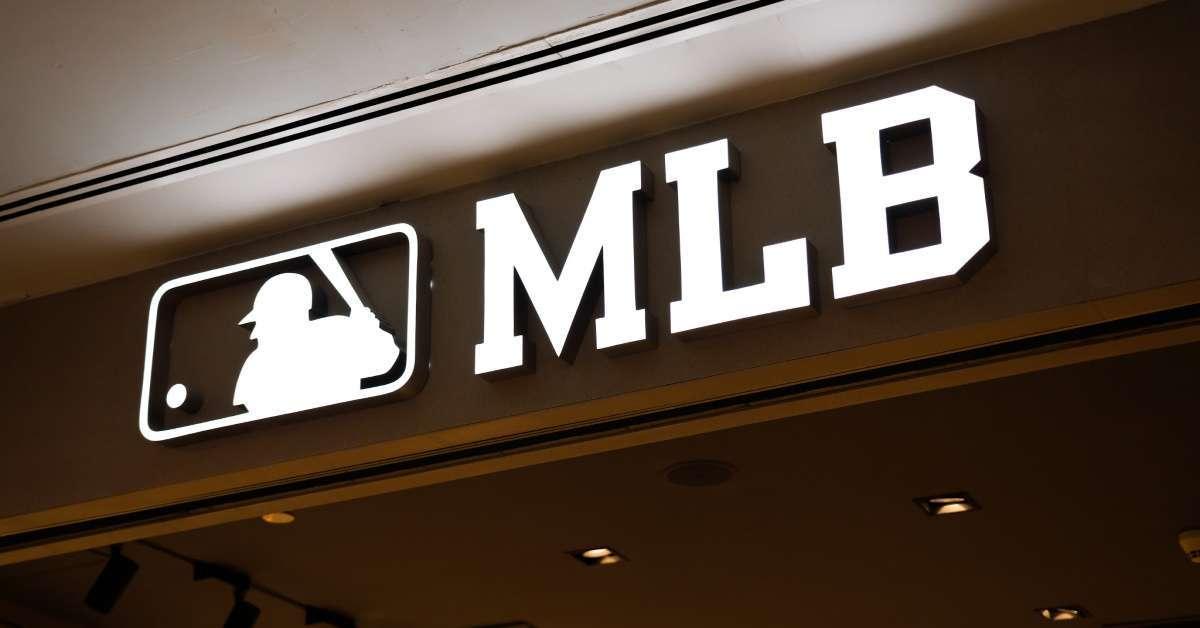 MLB offers assistance minor league players coronavirus