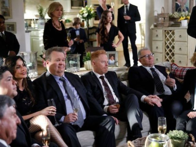 'Modern Family' Series Finale: Viewers are Left Emotional Over the Show's Ending