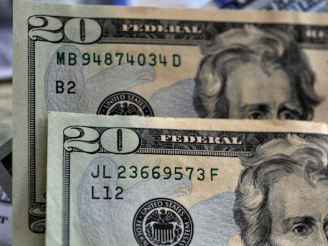 Second Stimulus Check: Why a Short-Term Unemployment Extension Won't Be Included With Next Payment