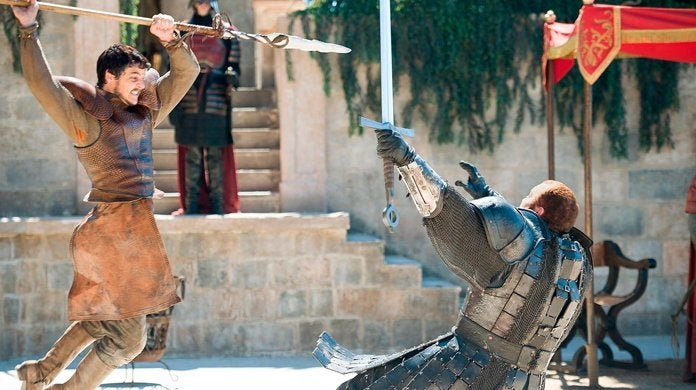 mountain-viper-game-of-thrones-hbo