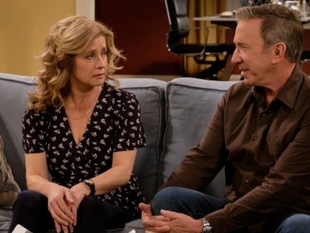 'Last Man Standing' Season 9 Premiere Hit With Slight Delay