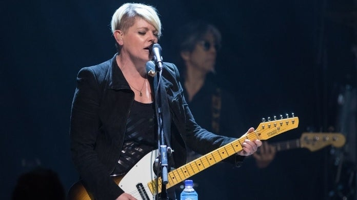 natalie maines getty images