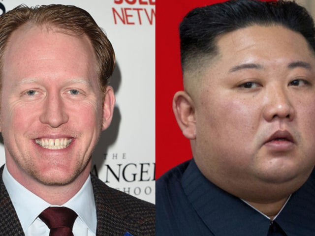 Kim Jong-un's Reported Death Stirs Social Media Following Ex-US Navy SEAL Robert O'Neill's Response