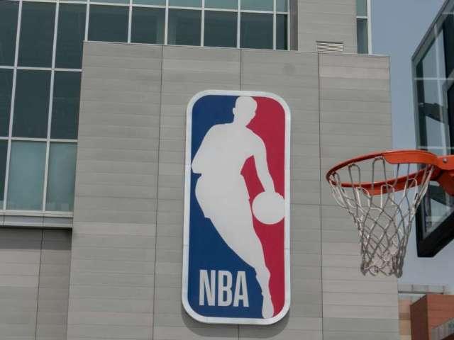 NBA Team Executives Reportedly Pressuring League to Cancel Season Amid Coronavirus Pandemic
