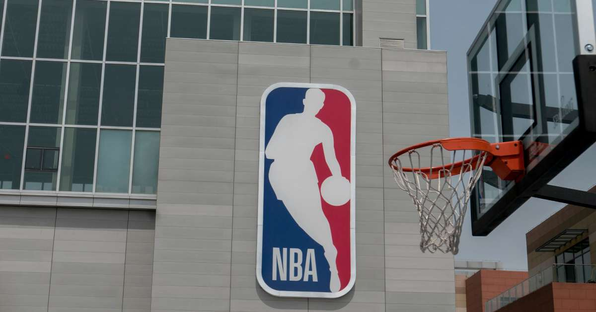 NBA Team Executives pressuring league cancel season coronavirus