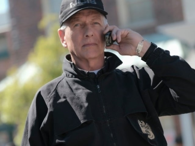 'Blue Bloods' and 'NCIS' Making Significant Change in Wake of George Floyd Protests
