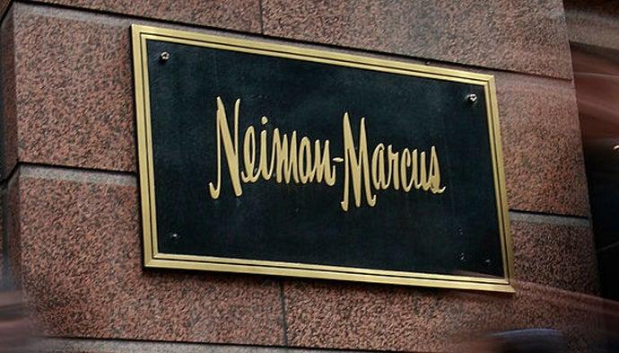 neiman-marcus-bankruptcy-coronavirusd