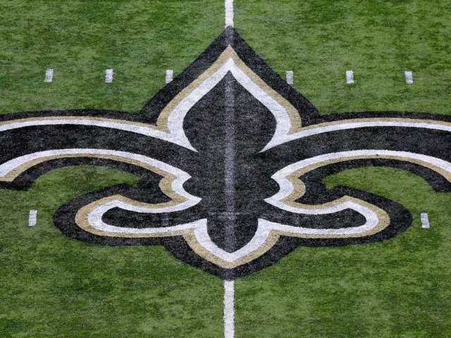 New Orleans Saints Set up Draft Headquarters at Local Brewery