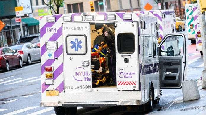 New-York-Coronavirus
