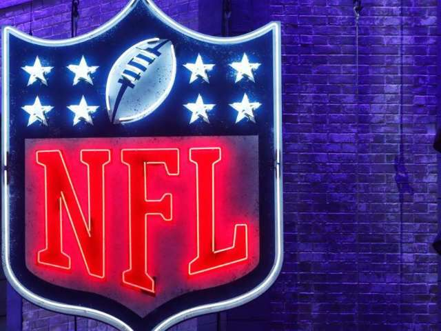 NFL Draft 2020: Mel Kiper and Todd McShay Place Bet on Quarterback Prospects