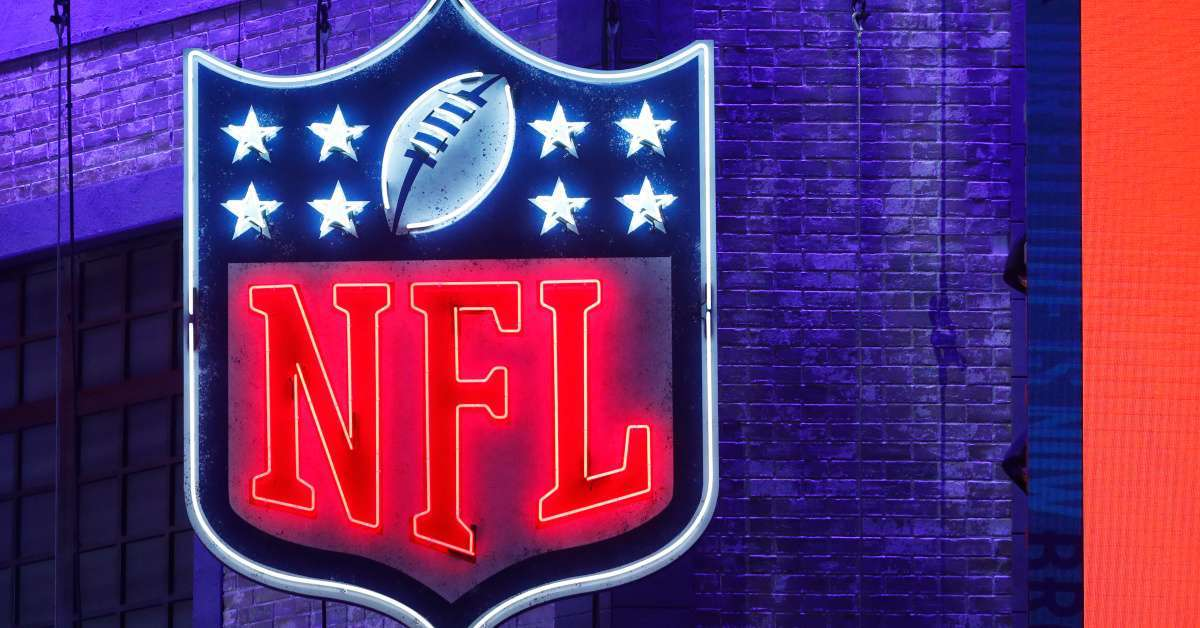 NFL Draft 2020_ Mel Kiper Todd McShay place bet on quarterback prospects