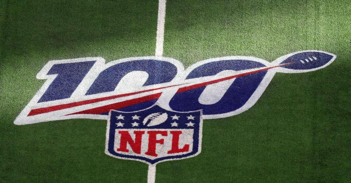 NFL pushing back Super Bowl canceling Pro Bowl