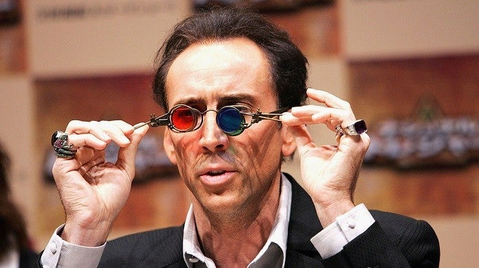 nicolas-cage-national-treasure-getty