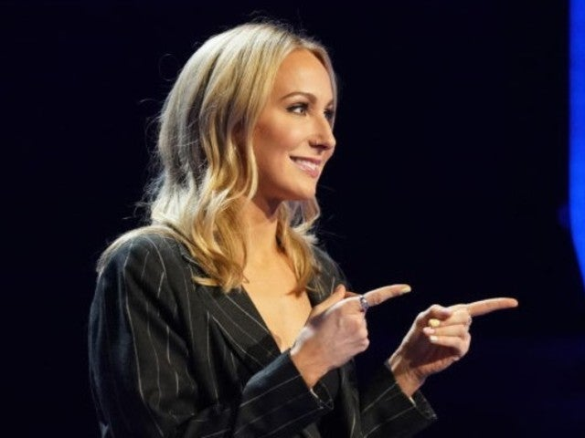 'Who Wants to Be a Millionaire?' Fans Weigh in on Nikki Glaser's Emotional Slip-Up