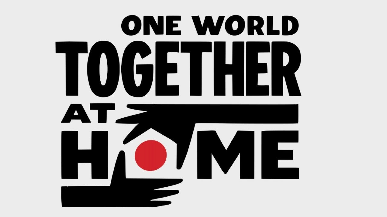one-world-together-at-home-coronavirus-relief-concert